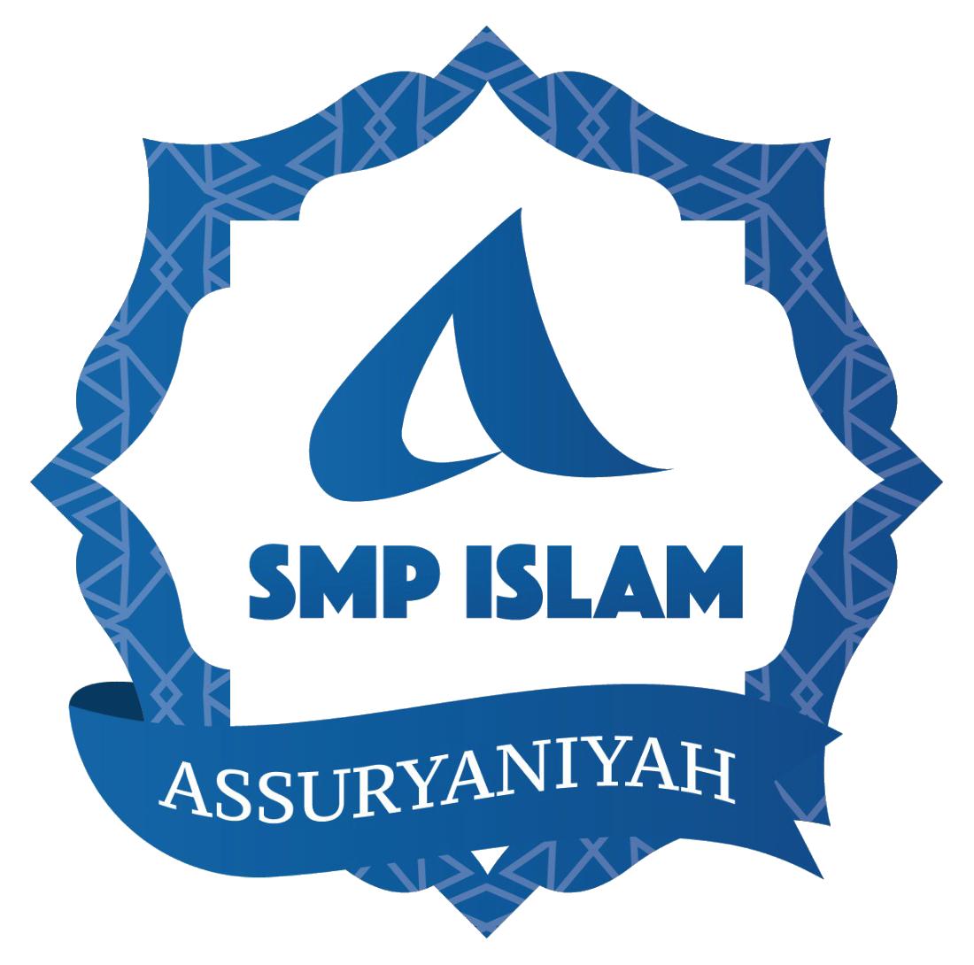 Selamat datang di website resmi SMPI Assuryaniyah